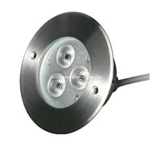 LED Underwater Pool Light (1W/3W/6W/9W/12W)