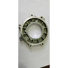 Precision aluminum die-cast metal parts