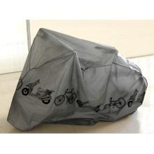 Acessórios para bicicletas PEVA impermeável para bicicletas