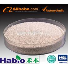 Enzym-Fabrik-Versorgungs-Phytase-Enzym für Geflügel