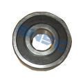 weichai WP6 spare parts deep groove ball bearing