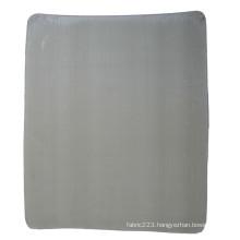 Nij IV UHMWPE, Aluminium Oxide Composited Bulletproof Plate