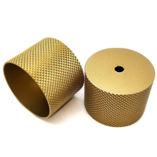 High Precision Quality Oem Cnc Brass Turned Parts