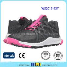 Women Best Quality Outdoor Footwear Sports Shoes
