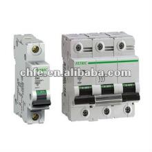 Leistungsschalter/Vakuum-Leistungsschalter / MCCB / VCB/MCB