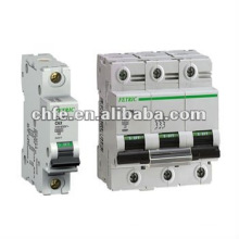 Circuit Breaker/Vaccum Circuit Breaker/ MCCB/ VCB/MCB