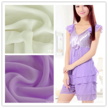 The Wholesale and Hot Sale Polyester Chiffon for Sleepwear