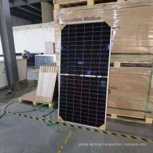 Solar Energy Panel Solar Factory Supply Jinko Brands Solar Energy System Solar Panel System