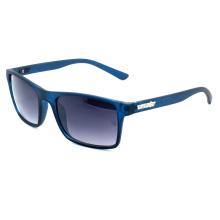 The New Beautiful Sunglasses (H80022)