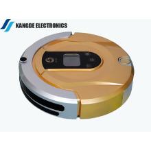 Kd-510 Smart Aspirador de Pó e Limpador de Poeira