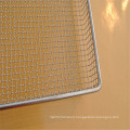 stainless steel fruit wire mesh basket