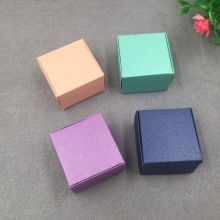 hair packaging boxes luxury wig packaging box