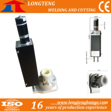 Motor Electric Torch Lifter, Torch Height Control for CNC Flame/Plasma Cutting Machine