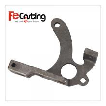 Fundición gris / gris / dúctil modificada para requisitos particulares de la arena del hierro fundido / del hierro