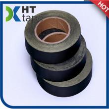 Heat Resistance Acetate Cloth Tape
