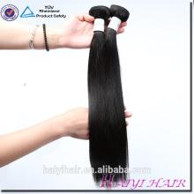 Distributeurs en gros de cheveux humains de vague de cheveux, distributeurs en gros, cheveux indiens royaux