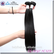 Дистрибьюторы Оптовые Человеческие Волосы Волны Волос, Оптовых Дистрибьюторов, Королевские Индийские Волосы