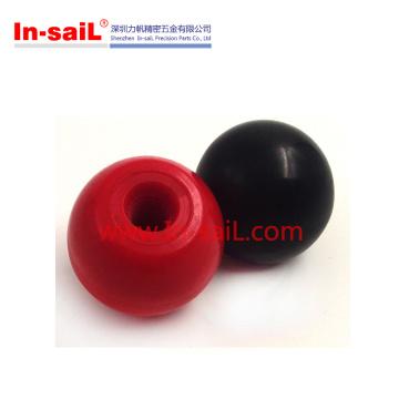 2016 Fabriqué en Chine Fournisseur Boutons À Billes Fabricant