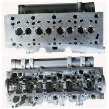 Cylindre de moteur K9k 7701476059 pour Renault Clio II