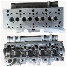 Головка блока цилиндров двигателя K9k 7701476059 для Renault Clio II