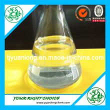 Produits chimiques quotidiens Sarcosinate de sodium 35% 40% Prix