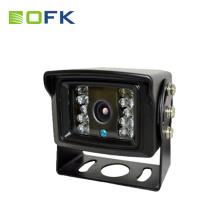 Высокое качество молнии 3,0 мегапикселя камеры автомобиля с низкой ценой