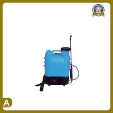 Instruments agricoles de pulvérisateur dynamo-électrique 15L (TS-15D)
