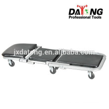"""T710110 Steel Car Creeper 40 """"Transfer from Car Seat to Car Creeper"""