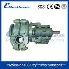 High Quality Centrifugal Slurry Pump (EHM-3C)