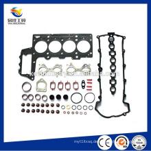 Soem: 7 788 072 Qualitäts-China-Reparatur-Auto-Teile-Maschinen-Gummidichtung-Dichtungs-Installationssatz