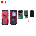 mini módulo de audio por infrarrojos láser bluetooth