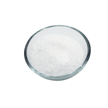 PVC internal lubricant stearic acid for chemical industry