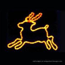 Motif Light Animal Light Multicolor