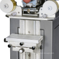 Watch Dial Pad Printing Machine 1 Color