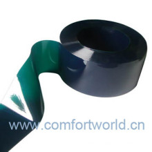 Tira de PVC de soldagem (SIPV01691)