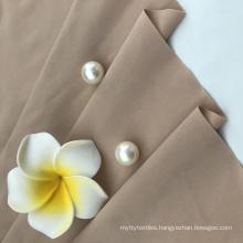 Jinlong fabric item JN269  warp knitted  74.6 nylon 25.4 spandex swimwear nylon lycra stretch fabric