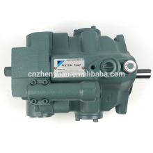 variable hydraulic piston pump V23 V38 V50 V70 V50A3RX-20 V38A3RX-95  V70SAJS-ARX-50