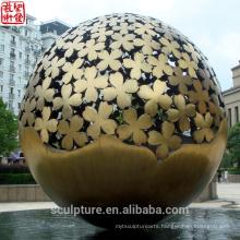 2016 New Modern Sculpture High Quality Fashion Urban Statue Successful case For Garden/Outdoor