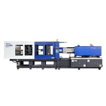 HDJS438 HAIDA hot sale PVC fittings making machinery