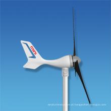 Sistema de energia do vento solar híbrido, sistema de energia do vento Solar