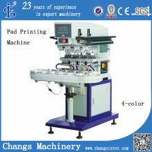 Preço das máquinas de impressão de espumas