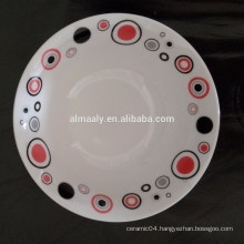 ceramic Tableware Bowls