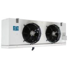 Luftkühler mit CE-Zertifizierung für Kühlraum