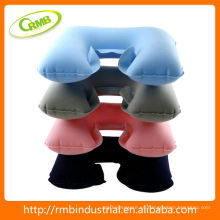 Almohada con aire / Travel Pillow