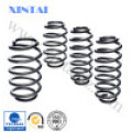 Aaaaa Quality Customd Laege Coil Compression Spring
