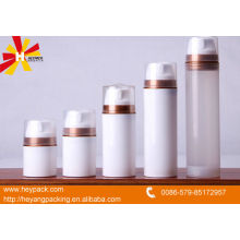 hot sell airless cosmetic bottles 50ml