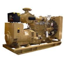 20 кВт до 100 кВт морской дизель-генератор Weichai