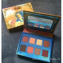New Hot Lime Crime Venus 8 Colors Eyeshadow