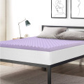 Matelas Comfity Edge Support Egg Crate