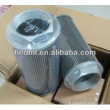 Der Ersatz für STAUFF-Saugölfilterkerze SUS-P-131-B40F-212-125-0, Filterelement für Hydraulikantriebssystem